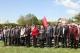 Fjala e Presidentes Jahjaga në manifestimin kushtuar Tahir e Nebih Mehajt, me rastin e 30 vjetorit të rënies së tyre